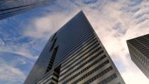 Şirketler Milyar Dolarlık Yükseliş Yaşadı