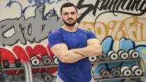 Pandemide alınan kilolar online fitness ile verin