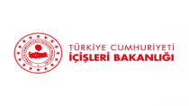 Süleyman Soylu'dan Kılıçdaroğlu'na Suç Duyurusu