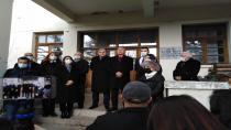 CHP'li Yıldırım Kaya: Hedefimiz, geçmişi tekrar etmek değil