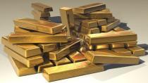 Koza Altın'ın 2020 yılı kaynak ve rezerv sonuçları