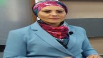 Türkiye'nin GARA operasyonuna kadar rehine kronolojisi