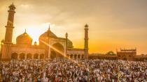 Güney Afrika'da Muhammed Emin Saraç Vakfı'nı kuruluyor