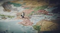 Tripadvisor Sanal Sesli Tur Başlatıyor