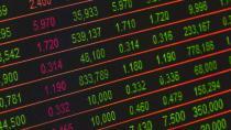 Borsa İstanbul'da yatırımcı bazında tedbir kararı