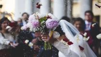 Boşanma oranında düşüş
