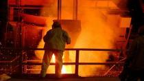 Ereğli Demir ve Çelik'te yönetimin görev dağılımı