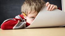 Çocuğa empati yapmayı öğretebilirsiniz