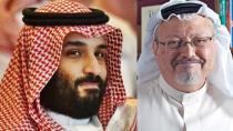 Prens Salman'ın ölüm emrini verdiği Cemal Kaşıkçı cinayetinde Trump ayrıntısı!
