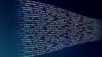 Blokchain teknolojisi ile sertifika