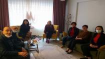 CHP'li Göçen: Her üç gençten birinin işsiz