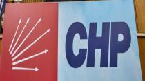 CHP'de yeni bir istifa daha: Teoman Sancar partisinden istifa etti