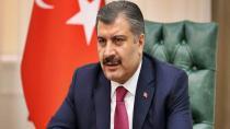 Kulisleri sarsan iddia: Bakan Koca istifa mı edecek?