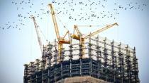 Ertelenmiş talep ve yatırımlar inşaat sektörüne itici güç olacak