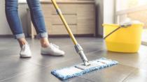 Bel ya da boyun sorunlarınız varsa ev işlerinde bu kurallara dikkat edin