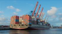 2021 yılı şubat ayı dış ticaret verileri