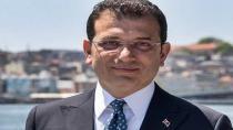 Savcıdan İmamoğlu için 2 yıl hapis talebi