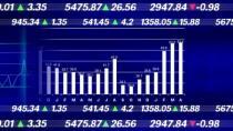 Küresel piyasalarda ABD ve Çin etkisi