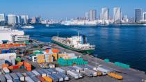 EİB Şubat ayında ihracatını yüzde 16 artırdı