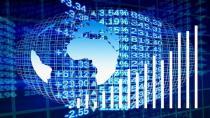 Piyasalar enflasyon verilerini bekliyor