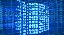 ABD: Manşet istihdam verisi piyasalar için hızlı toparlanma endişelerini artırıyor