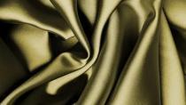 Menders Tekstil'in kayıtlı sermaye tavanı artışı tescillendi
