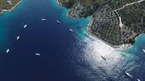 Fransız Uzman'dan Yunanistan'a tepki: Türkiye Doğu Akdeniz'de dışlanamaz