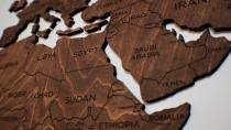 KKTC Eski Cumhurbaşkanı Akıncı: Tek gerçekçi çözüm modeli federasyondur