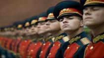Bakan Akar'dan Rusya-Ukrayna krizi hakkında açıklama