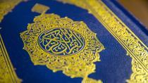 KKTC'deki Kur'an Kurslarını kapattıran derneğin başkanı kendini savundu