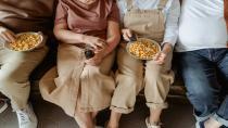 """""""YAGEP"""" ile yaşlılara yönelik hizmetler geliştirilecek"""