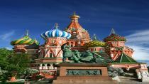 Rusya Dışişleri Bakanlığından Çekya'ya tepki