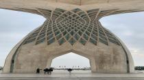 Tahran ve Riyad arasında kritik yakınlaşma!