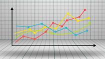 Pay piyasasında volatilite bazlı tedbir sistemi