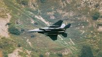 ABD'den Türkiye'ye kritik açıklama: F35 projesinden çıkarıldı