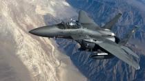 Fransa'dan Mısır'a 30 savaş uçağı satışı