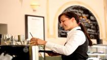 Restoran ve turizm çalışanlarına destek için iş birliği