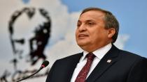 CHP'li Torun Meclis'te sordu: Türkiye'ye gelip bir daha dönmeyenler var mı?