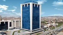 Halkbank'tan ilk çeyrekte 59 milyon TL net kâr
