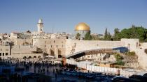 ABD'den İsrail ve Filistin'e gerginliği azaltma çağrısı