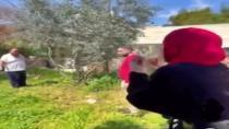 İsrail zulmü bitmiyor: Şeyh Jarrah'taki Kürtlerin evleri işgal edilerek mahalleden çıkarıldılar