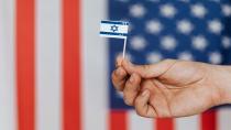 Biden ve yönetiminden İsrail'e destek