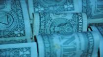 ABD'de açıklanan enflasyon verisinin ardından kur oranları