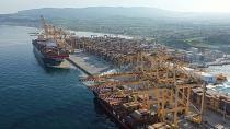 Trakya'nın ihracat avcıları DTİM Trakya Kalkınma Ajansı desteğiyle kuruldu