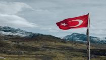 Doğu Akdeniz'de yeni askeri gündem: Kalıcı üs statüsüne sahip Geçitkale