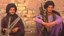 Taliban'dan Türkiye'nin talebine red
