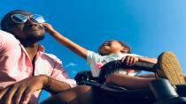 Babaları özel hissettirecek hediye alternatifleri