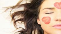 Cildinizi probiyotiklerle güçlendirin