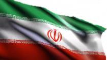 İsviçre: ABD, İran'a insani yardım teslimatını destekleyecek