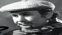 İnsan Hakları Platformu, KKTC'de öldürülen Kutlu Adalı cinayetiyle ilgili açıklama istedi